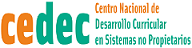 BLOG EDUCATIVO INSCRITO EN EL CEDEC