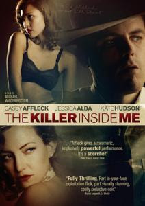 descargar El Asesino Dentro de Mi, El Asesino Dentro de Mi latino, ver online El Asesino Dentro de Mi