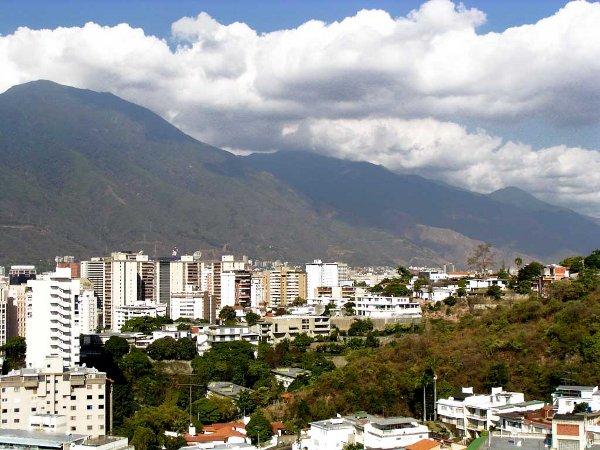 В Венесуэле ввели чрезвычайное экономическое положение
