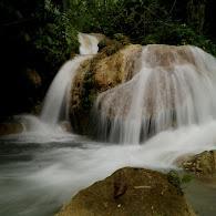 Sumber daya alam: air