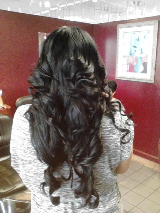 50 Dollar Hair Weave Houston 73
