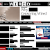 Websites go dark to protest SOPA, PIPA bills