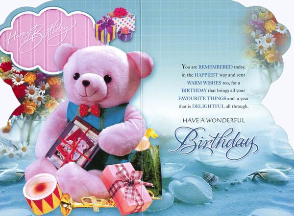Birthday wishes for lover girlfriend hd wallpaper love happy birthday