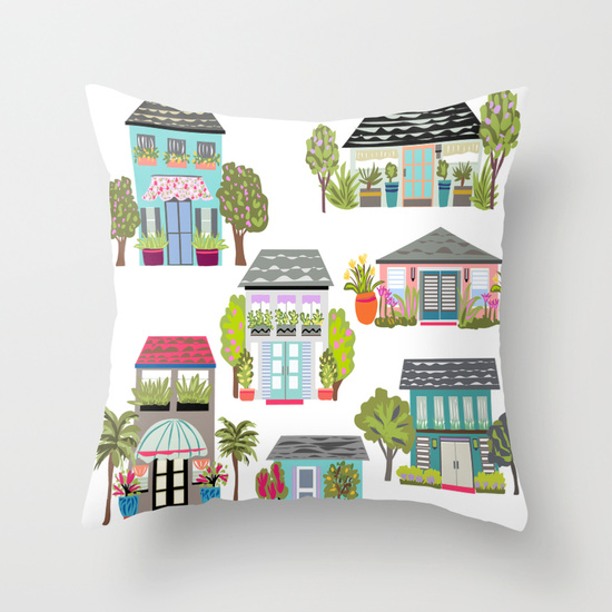 http://society6.com/product/houses-and-boutiques_pillow#25=193&18=126
