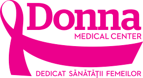 BLOG SUSTINUT DE DONNA MEDICAL CENTER