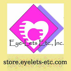 Eye-Let's Etc. Inc