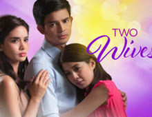 Two Wives February 27, 2015