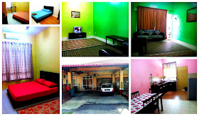 Homestay/Guest House