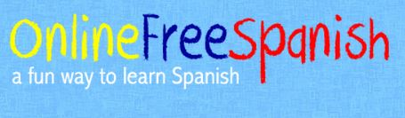 Spanish Teaching Resources for Kids - Teach Beside Me
