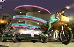 grand theft auto: vice city apk 1.0 download full