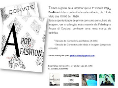 Atelier PopupFashion