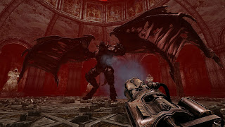 painkiller hell and damnation screen 3 Painkiller: Hell & Damnation Screenshots