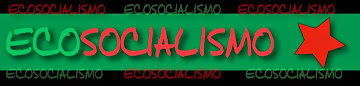 EcoSocialismo Libertario