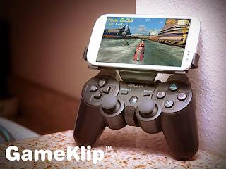 Gadget para Android