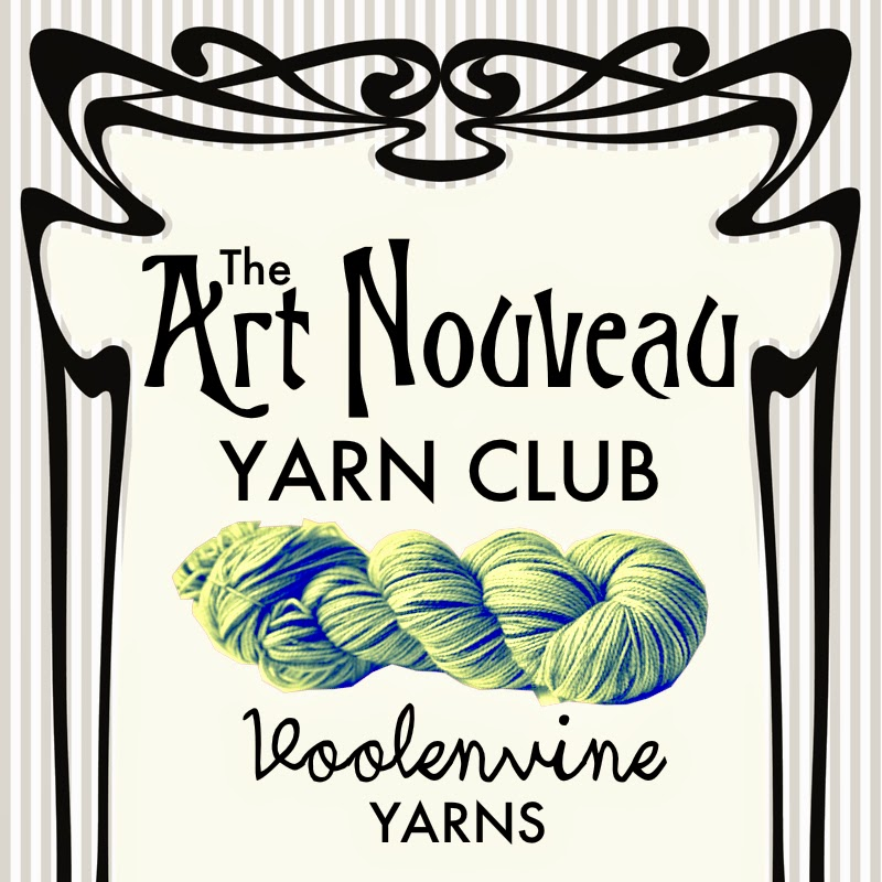 https://www.etsy.com/listing/195923999/art-nouveau-yarn-club?ref=shop_home_feat_2