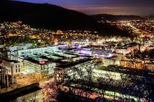 Über ABB Schweiz News