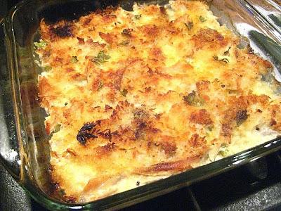 Fresh Broccoli Recipes Steamed