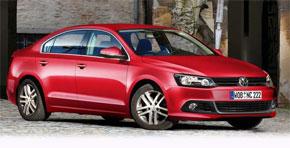 Volkswagen vento...2012! ficha tecnica y versiones! :P