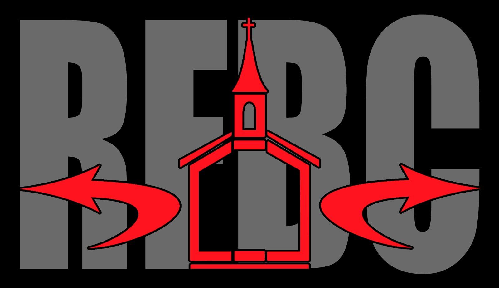 Rolling Fork Baptist Church