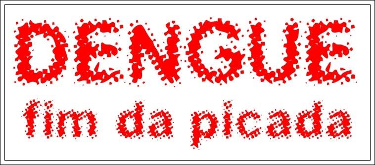 Dengue - Fim da Picada