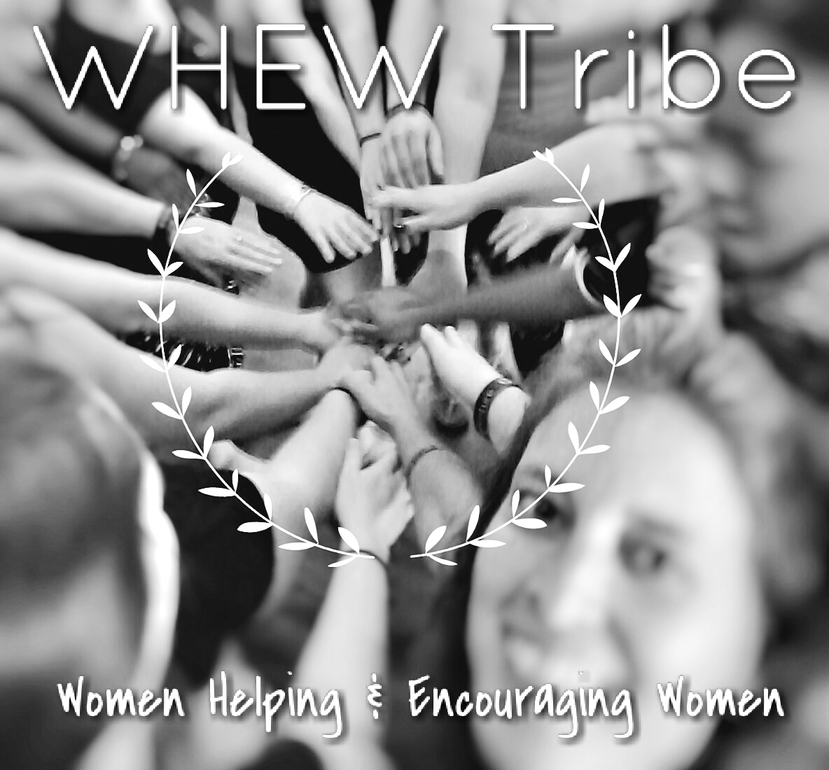 WHEW Tribe
