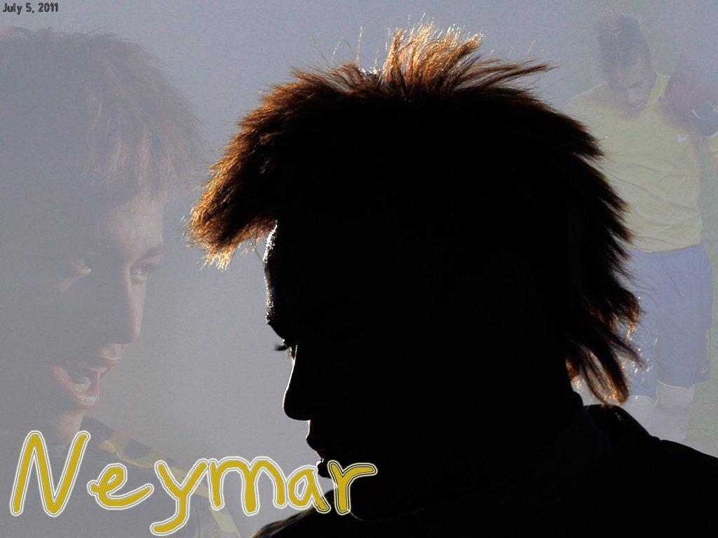 http://4.bp.blogspot.com/-bdbWNK26Pww/T2x5CxYOA6I/AAAAAAAAAt8/8tZCOabVspo/s1600/Neymar-Da-Silva-HairStyle-2012-pictures.jpg