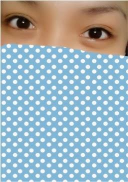 台中隱形眼線 推薦