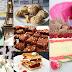Sweet Desires: Cakes, Cakes, Cakes