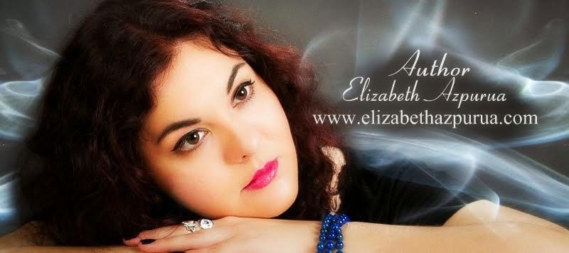 Elizabeth Azpurua