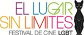 Festival El Lugar Sin Límites