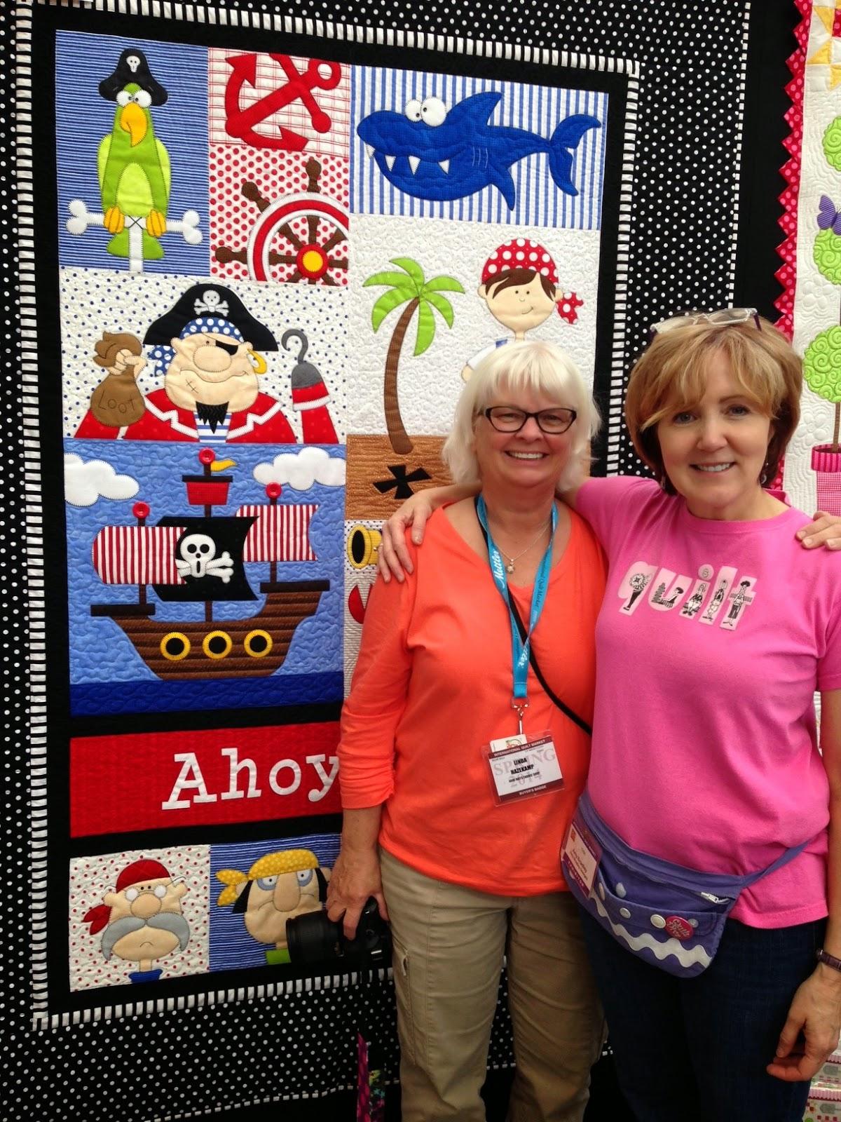 Gabbi Abbi May: Amy Bradley Designs - newest quilt patterns! : amy bradley quilt patterns - Adamdwight.com