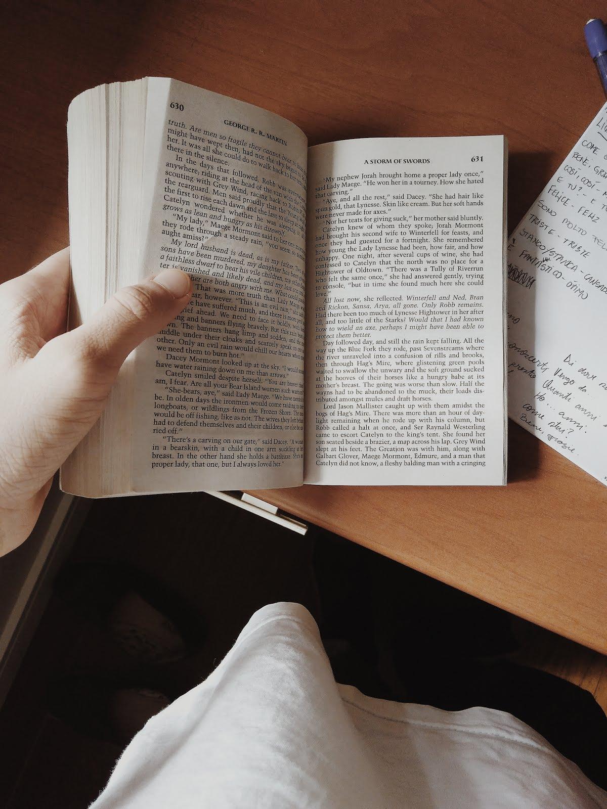 ajude o blog com livros e cafézinhos comprando na amazon pelo link da imagem :)