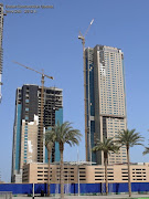Dubai Mixed Use photos, The Private Office,Downtown Dubai, Sheikh Zayed Road . (downtown dubai )