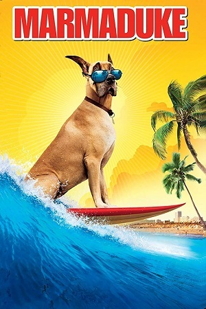 Marmaduke HD Torrent Download