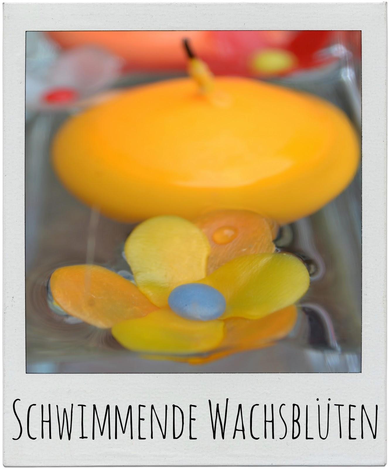 http://dieraumfee.blogspot.de/2014/05/in-heaven-no-115-bleistiftblick.html