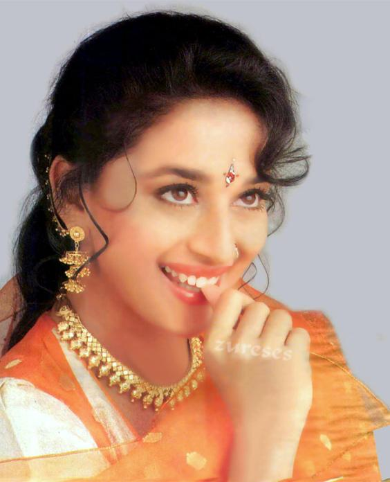 madhuri dixit bollywood collection - photo #32