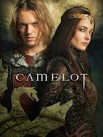 Vương Quốc Camelot - Camelot Season 1 [2011]