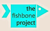 THE FISHBONE PROJECT