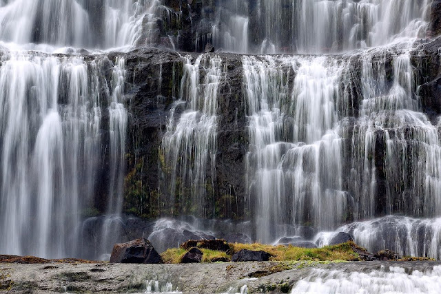 vodopad-islandija