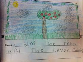 The Adventures of a K/1 Teacher: August 2011