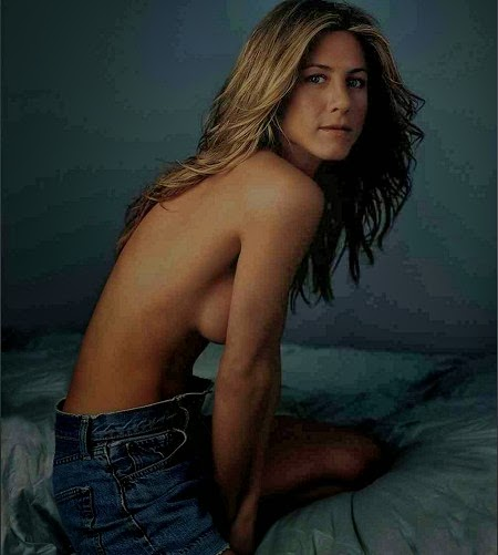 Jennifer-Aniston-hot