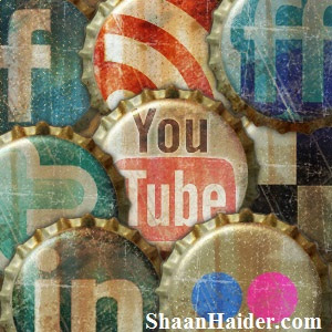 Free Tools For Monitoring Your Social Media CampaignsBest