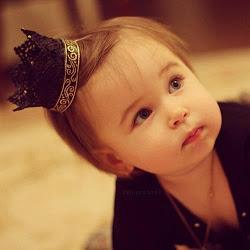 Princess *--*