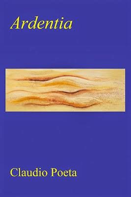 """Resenha de Ricardo Mascarenhas para meu livro """"Ardentia"""" - o primeiro a sair em 2011"""