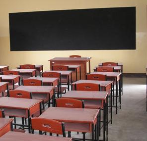 Padre Puglisi e la scuola: cultura e legalità