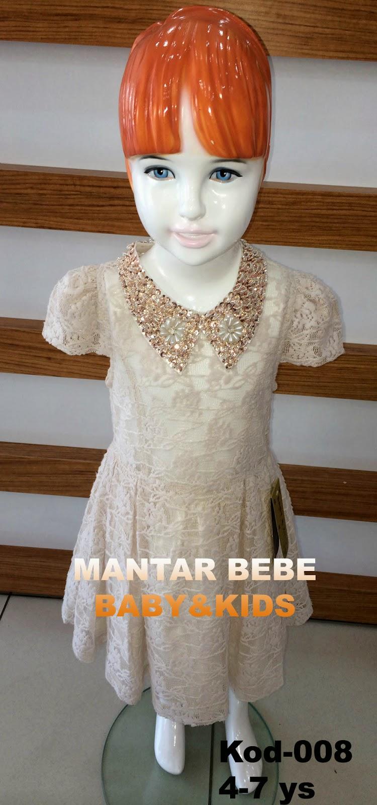 MANTAR BEBE ÇOCUK GİYİM - KOD008