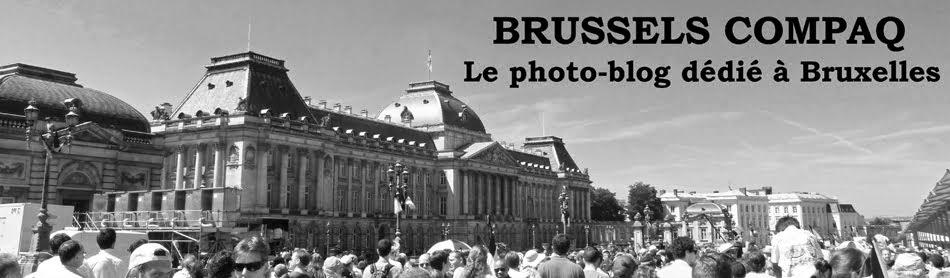 Brussels Compaq