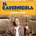 El carvernícola, Teatro en Arequipa - 25 y 26 de abril