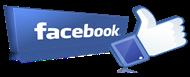 Seamos amigos en Facebook