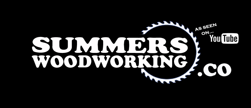Summers Woodworking